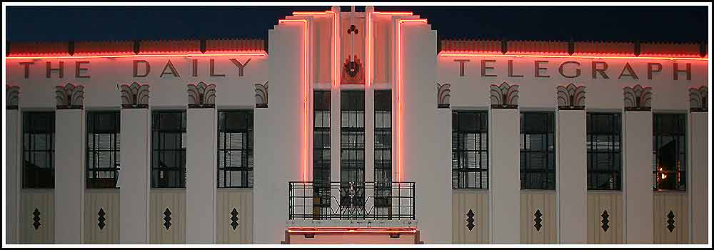 See world famous Napier Art Deco on this tour with Hawkes Bay Scenic Tours